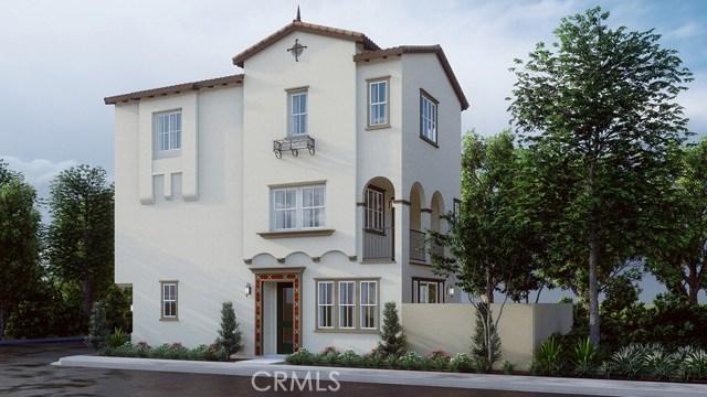 11224 N Alta Avenue, Mission Hills (San Fernando), CA 91345