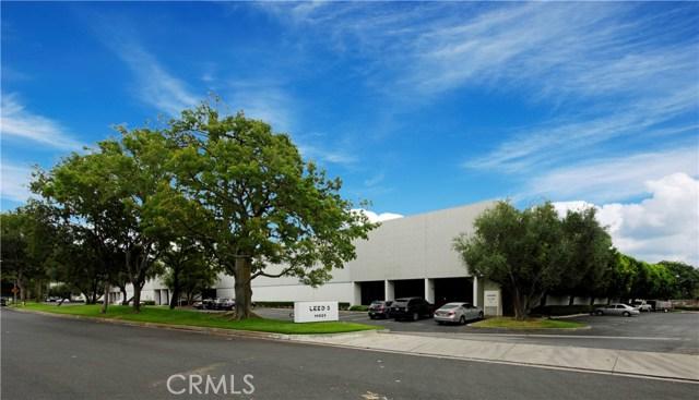 10825 7th Street E, Rancho Cucamonga, CA 91730