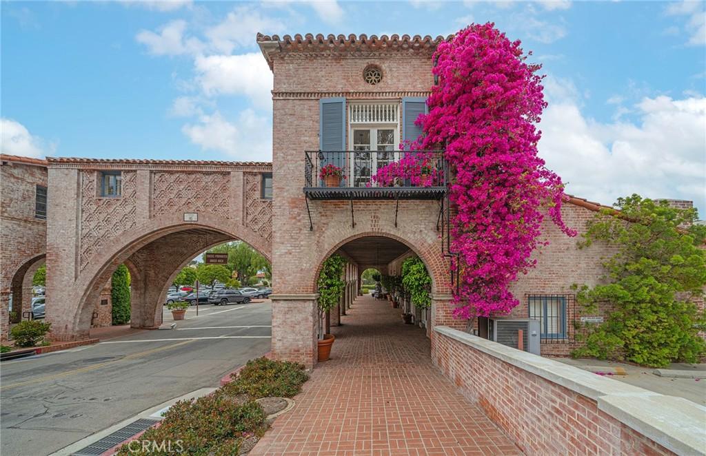 Photo of 2525 Via Campesina #301, Palos Verdes Estates, CA 90274
