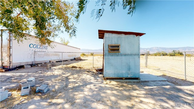 37555 Houston St, Lucerne Valley, CA 92356 Photo 33