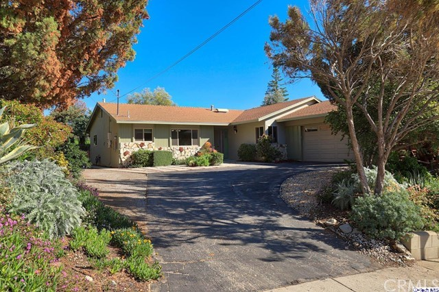 11528 Camaloa Avenue, Lakeview Terrace, CA 91342