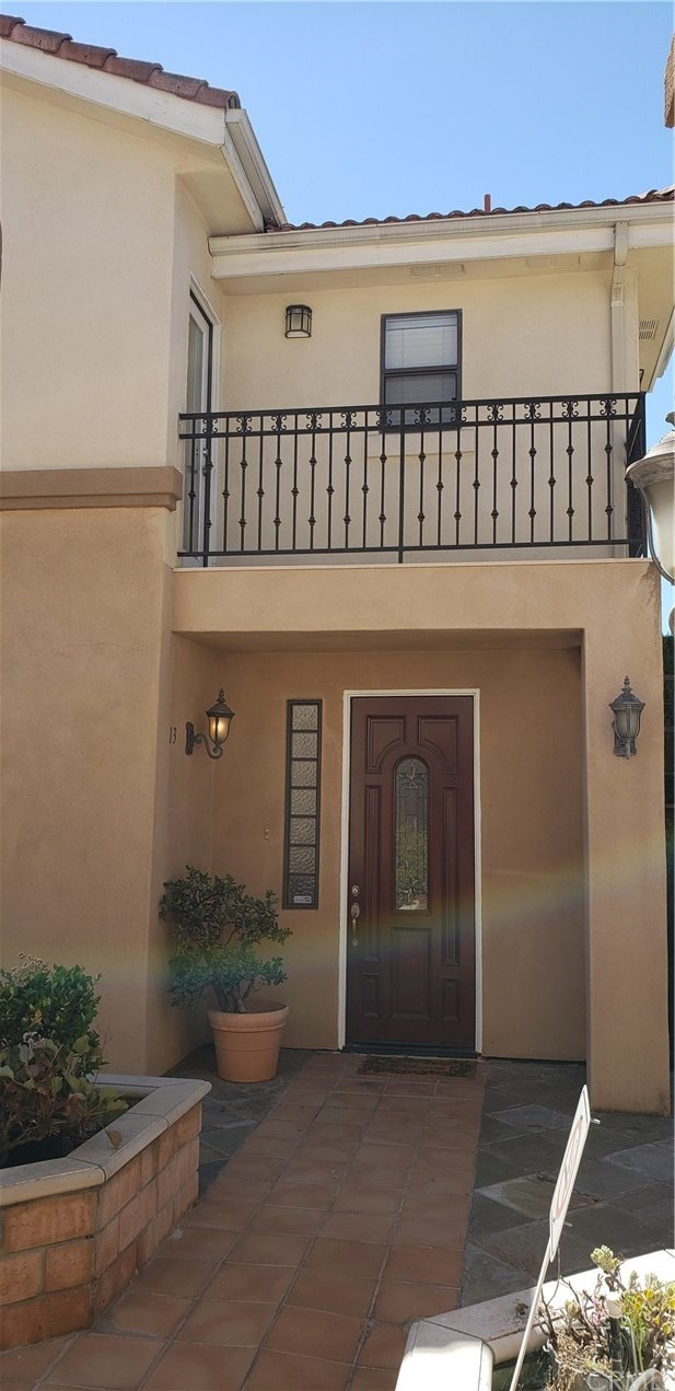 46 S Roosevelt Av, Pasadena, CA 91107 Photo 2