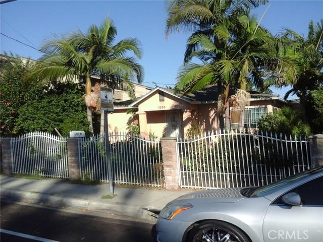 3250 Frazier Street, Baldwin Park, CA 91706