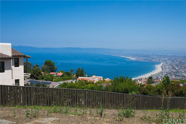 Property for sale at 2321 Via Acalones, Palos Verdes Estates,  California