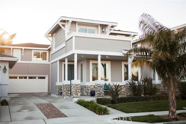 6945 Catamaran Drive, Carlsbad, CA 92011 Photo 43