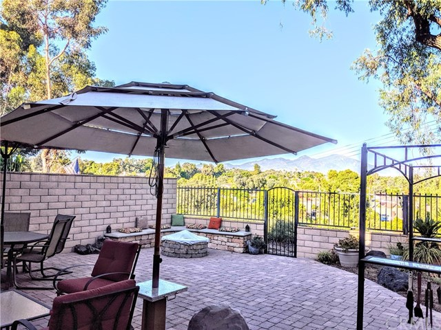 26005 Jove Court, Mission Viejo, CA 92691