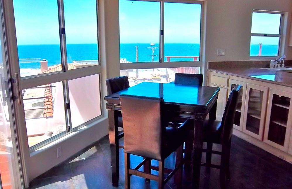 229 42nd St, Manhattan Beach, CA 90266