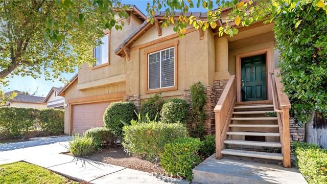 1041 Bainbridge Circle, Corona, CA 92882