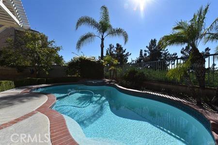 Image 3 of 22661 White Oaks, Mission Viejo, CA 92692