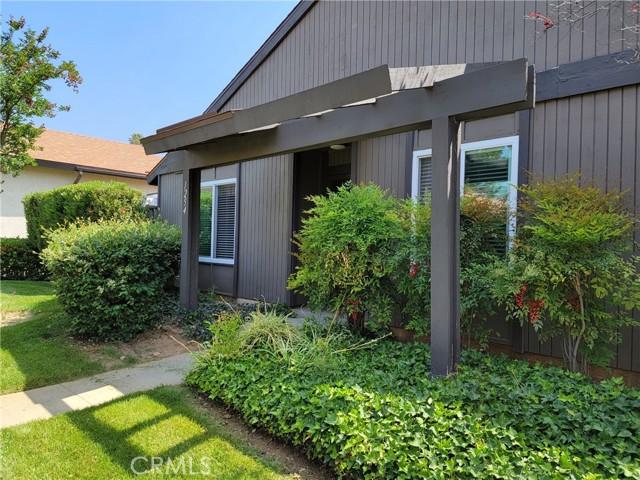 1254 Willowglen Ln, San Dimas, CA 91773 Photo