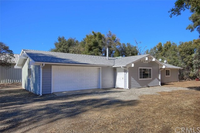 31188 Tera Tera Ranch Rd, North Fork, CA 93643 Photo 2