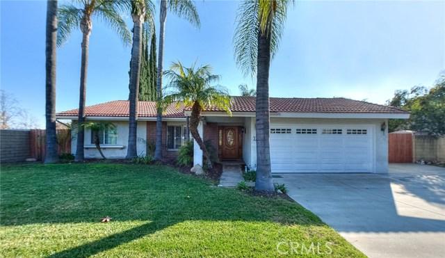 694 W 15th Street, Upland, CA 91786
