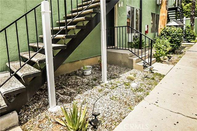 1037 Emerson St, Pasadena, CA 91106 Photo 5