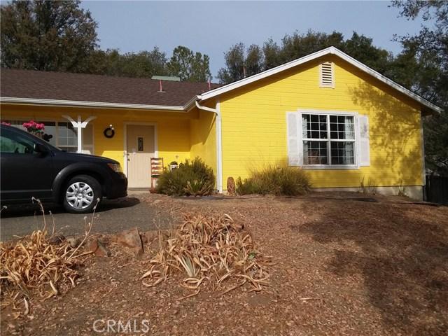 5131 Terrace View Lane, Mariposa, CA 95338