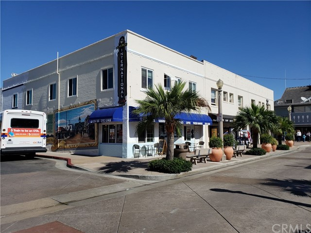 301 Main Street B, Newport Beach, CA 92661