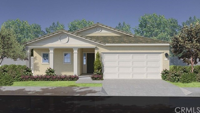 3301 Osage Court, San Bernardino, CA 92407