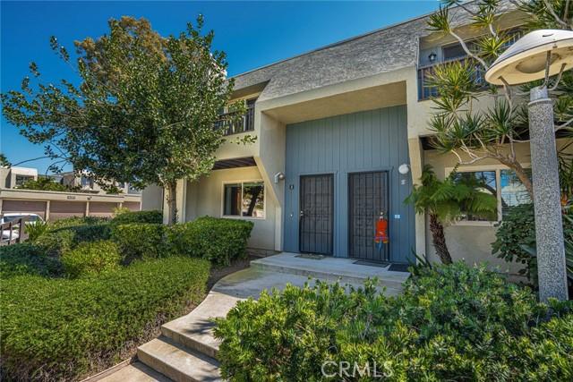 6373 Rancho Mission Road 2, San Diego, CA 92108