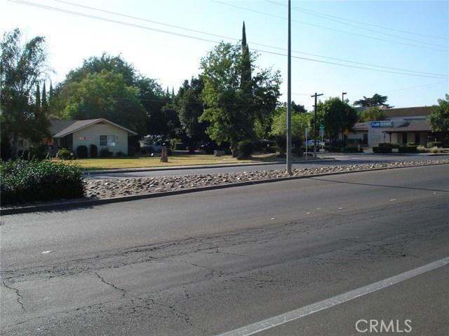 2942 G Street, Merced, CA 95340