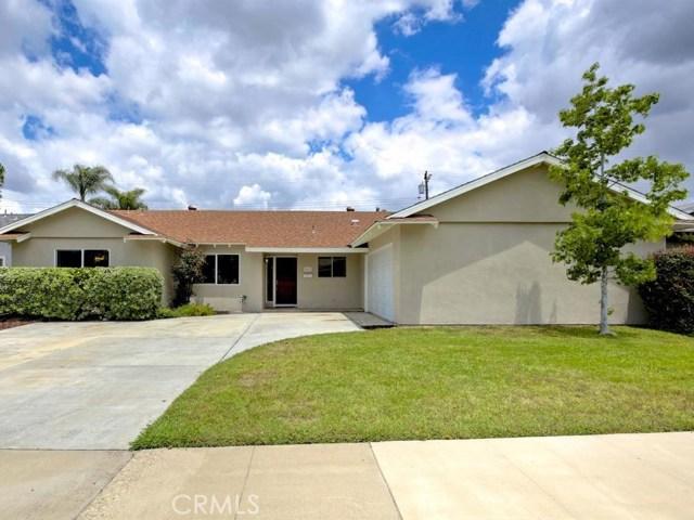 2401 E Athens Avenue, Orange, CA 92867