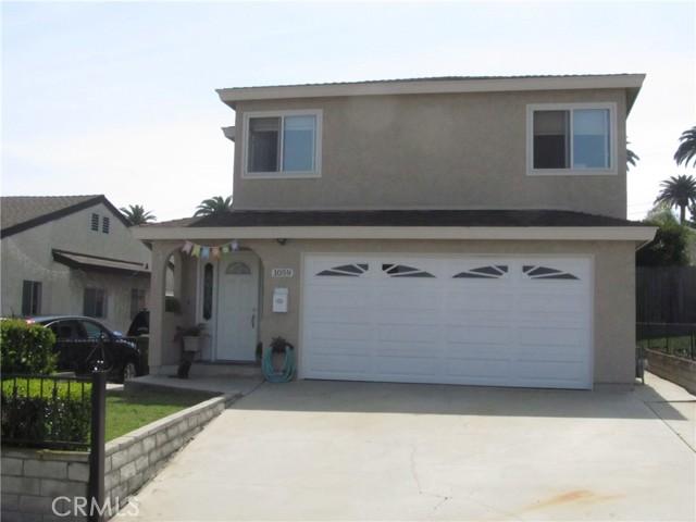 Photo of 1059 W Sepulveda Street, San Pedro, CA 90731
