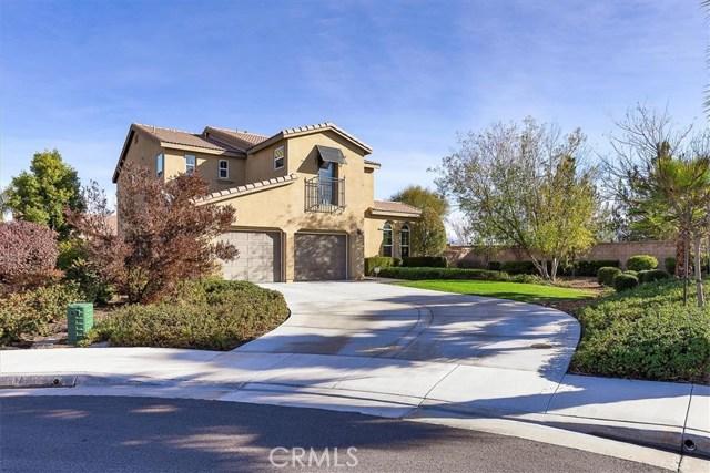 30970 Golden Aster Court, Murrieta, CA 92563