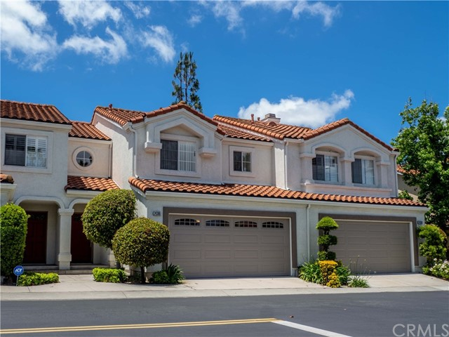 Photo of 24386 Hilton Way, Laguna Niguel, CA 92677