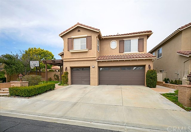 81 Endless Vista, Aliso Viejo, CA 92656