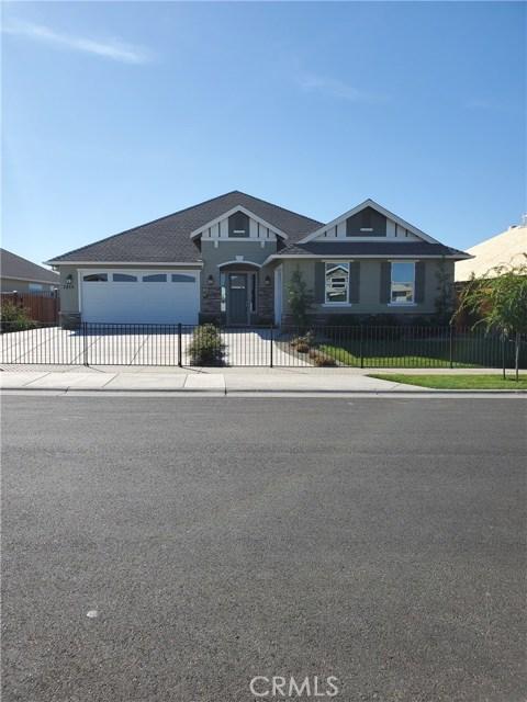 2855 Silkwood Way, Chico, CA 95973
