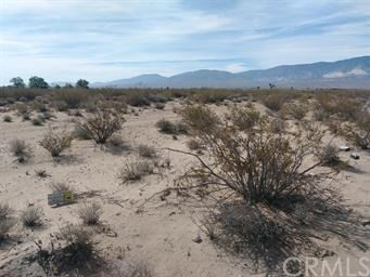 35151 Rabbit Springs Rd, Lucerne Valley, CA 92356 Photo 1