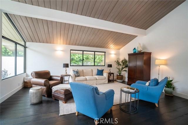 2221 Via La Brea, Palos Verdes Estates, CA 90274