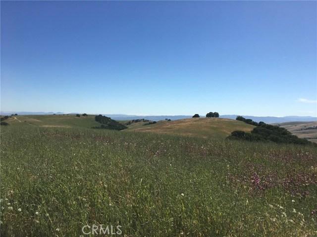 0 Ranchita Canyon Rd, San Miguel, CA 93451 Photo 8