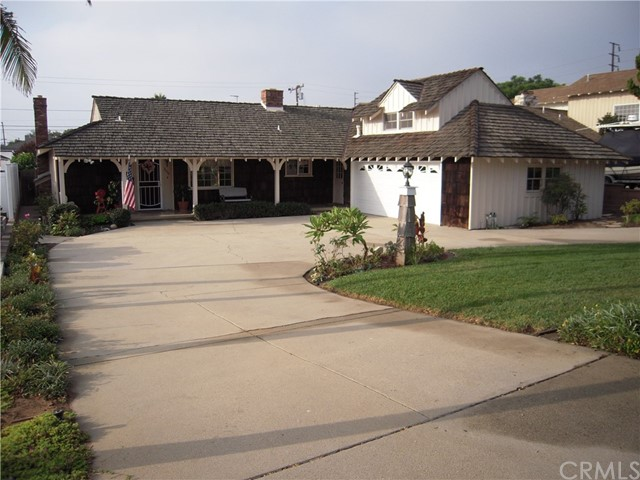 3306 El Dorado Street, Torrance, CA 90503