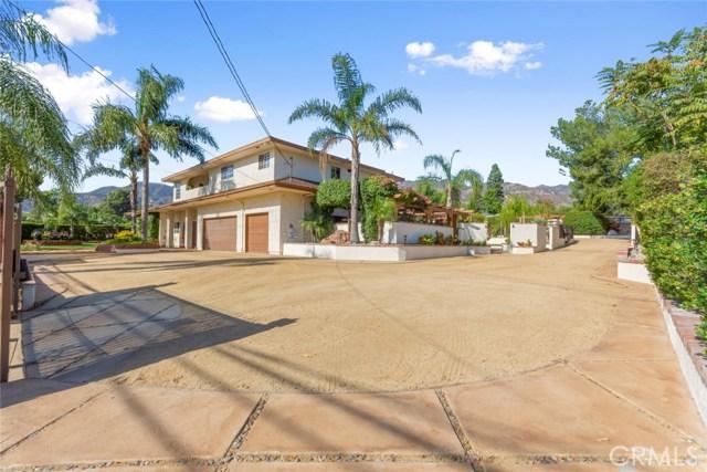 13532 Gladstone Avenue, Sylmar, CA 91342