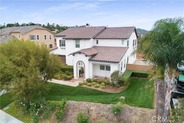 16191 Sierra Heights Drive, Riverside, CA 92503
