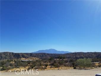 11332 Artesia Way, Morongo Valley, CA 92256