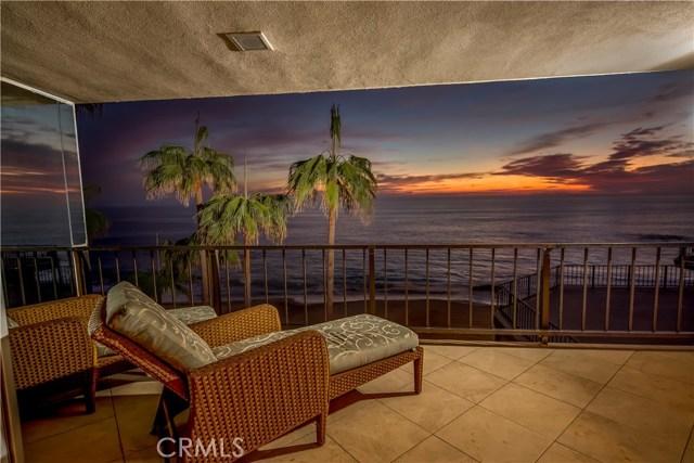 31423 Coast 23, Laguna Beach, CA 92651