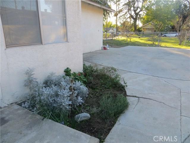 100 S Craig Av, Pasadena, CA 91107 Photo 23