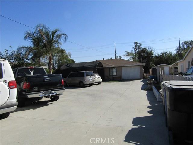14973 Ceres Avenue, Fontana, CA 92335