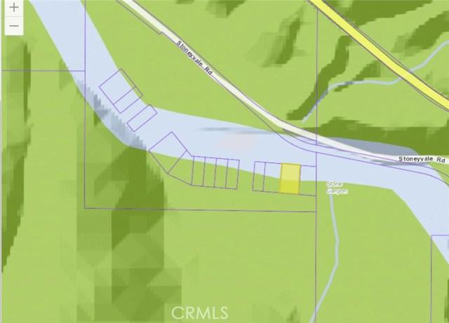 0 stonyvale, Tujunga, CA 91042