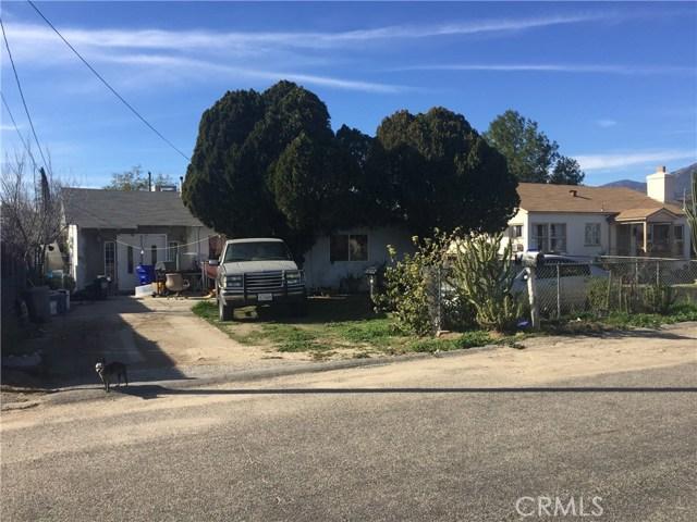 4036 N F Street, San Bernardino, CA 92407
