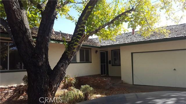 1548 S Bernardo Avenue, Sunnyvale, CA 94087