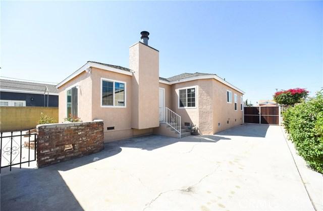 1044 E 150th Street, Compton, CA 90220