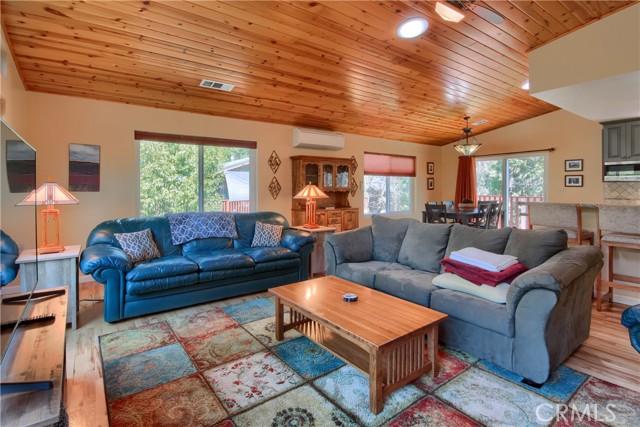 59555 Loma Linda Dr, North Fork, CA 93643 Photo 5