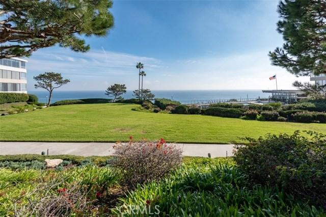 32646 Coastsite, Rancho Palos Verdes, California 90275, 2 Bedrooms Bedrooms, ,2 BathroomsBathrooms,Condominium,For Lease,Coastsite,PV19253013