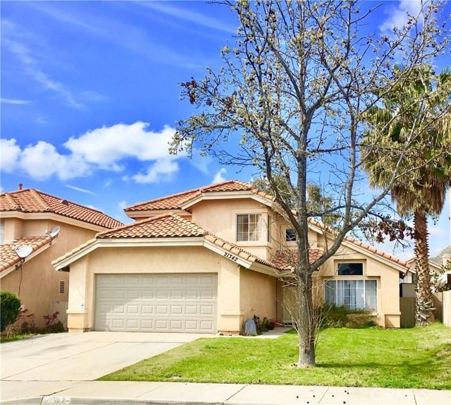 21342 Townsendia Avenue, Moreno Valley, CA 92557