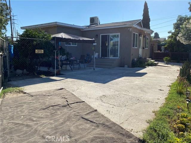 1546 W Cameron Street, Long Beach, CA 90810