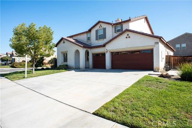 14366 Landon Road, Moreno Valley, CA 92555
