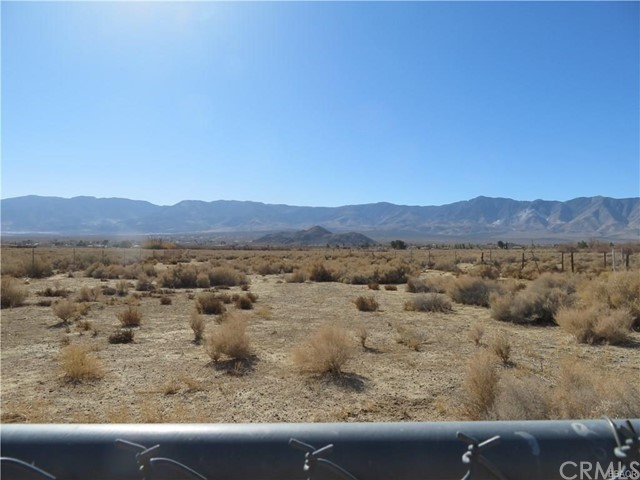 0 Hwy 18, Lucerne Valley, CA 92356 Photo 5