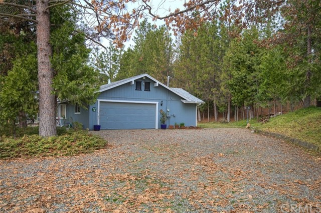 53645 Moic Dr, North Fork, CA 93643 Photo 36
