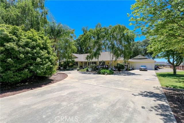 5145 Elliott Avenue, Atwater, CA 95301